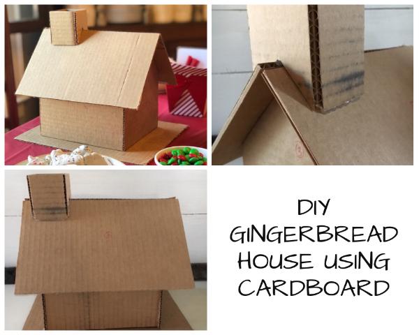 DIY Gingerbread House.png