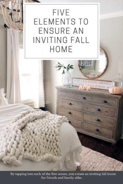 Five Elements to ensure an inviting fall home(1).png