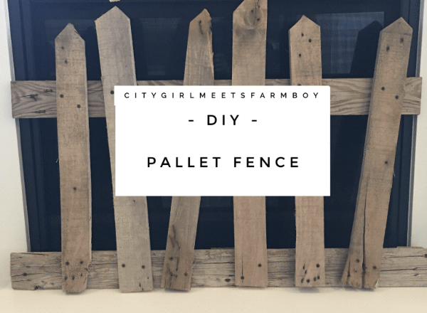 DIYpalletfence.png