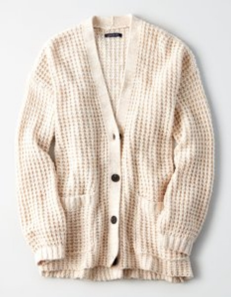chelseysweater.jpg