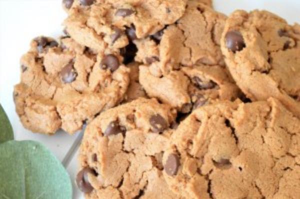 chelseycookies.jpg
