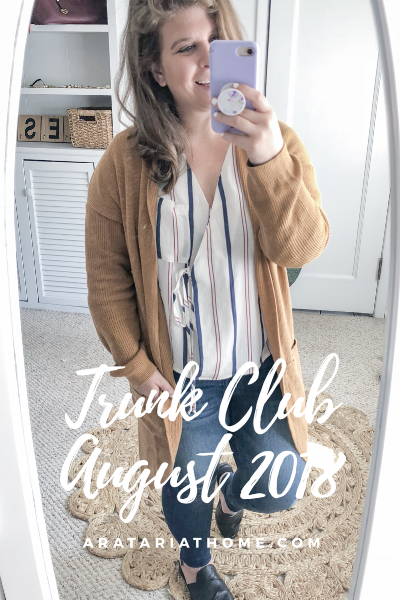 Trunk+Club+August+2018.png
