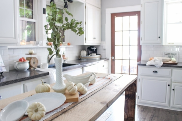 Kitchen+island.jpg