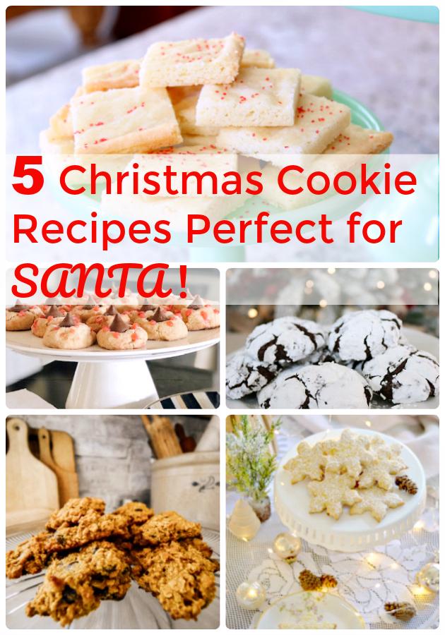 Cookie-recipes-pinterest.jpg