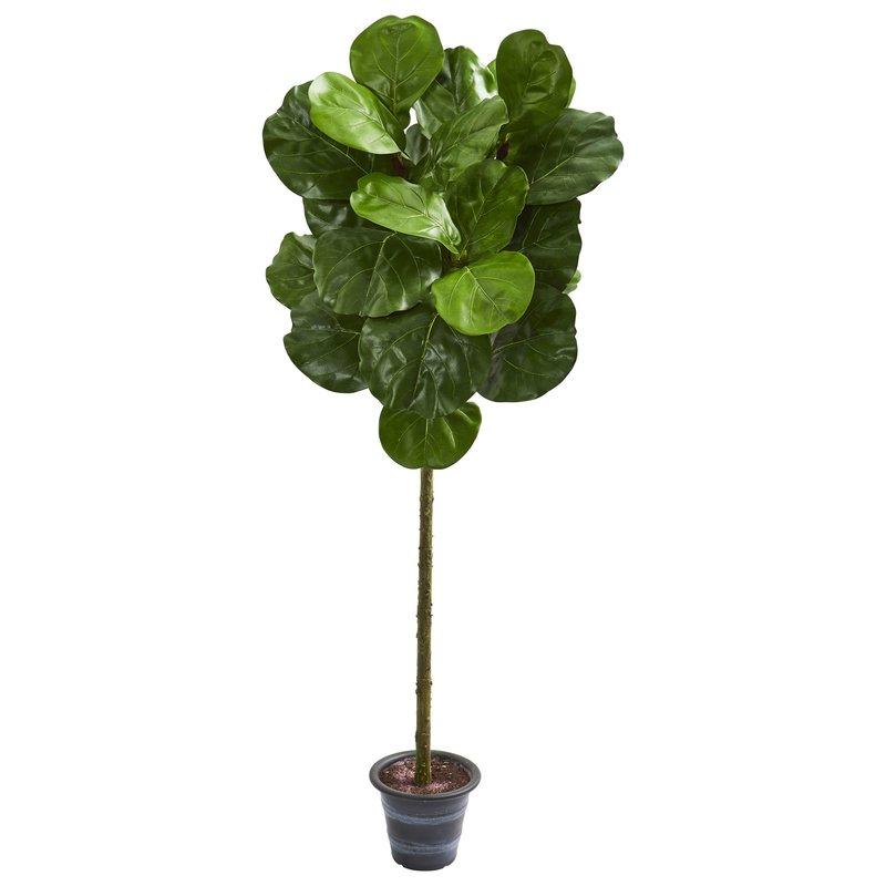 Artificial+Fiddle+Leaf+Fig+Tree+in+Decorative+Planter(1).jpg