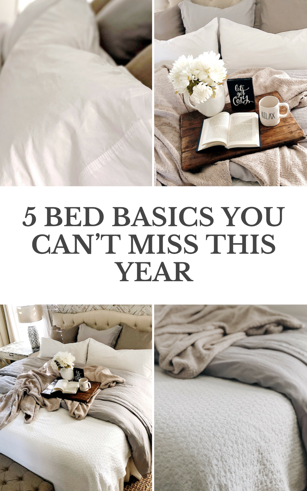 5 bed basics you can't miss this year.png