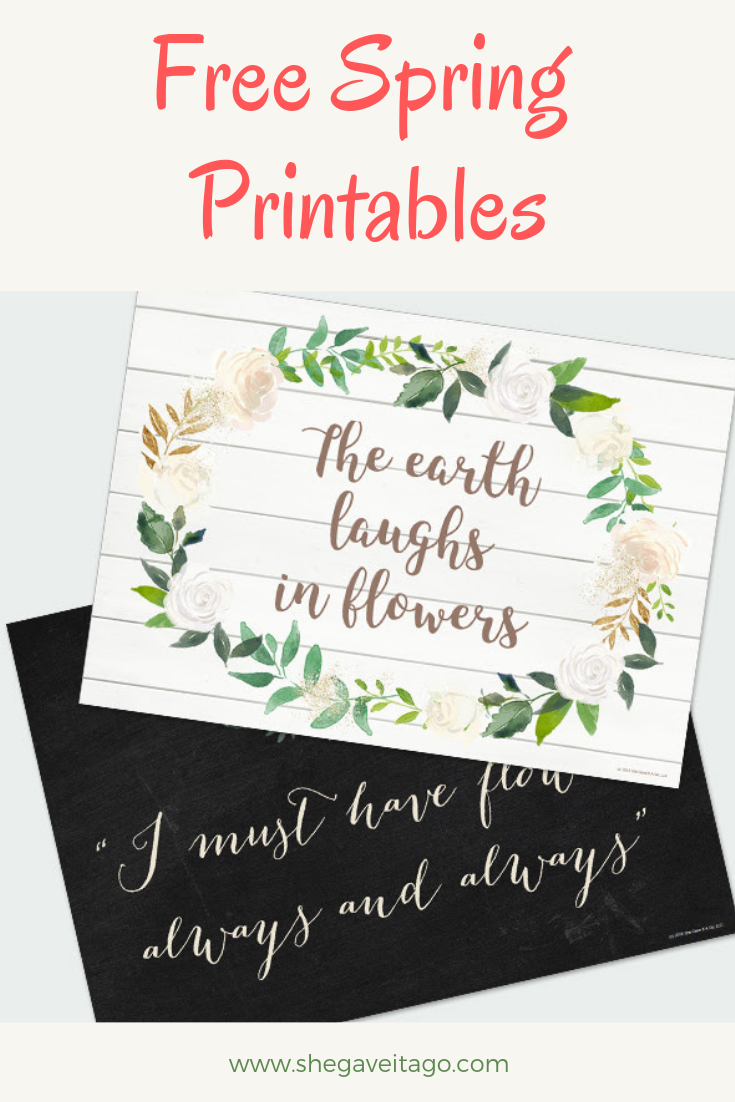 Free Spring Printables.png