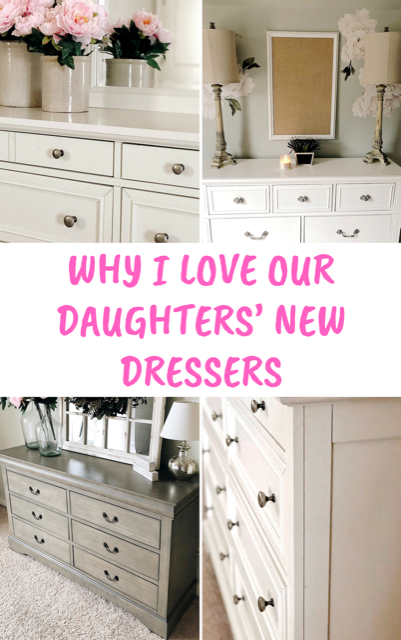 whyiloveourdaughtersnewdressers.PNG
