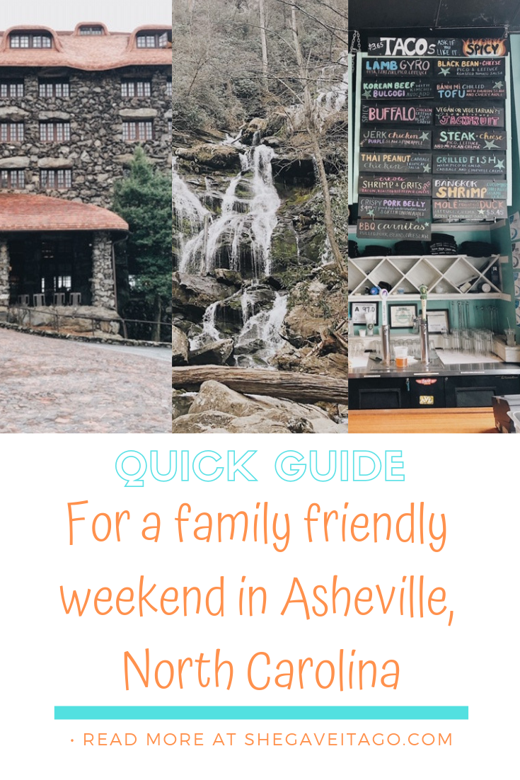 quickguideforafamilyfriendlyweekendinasheville,nc.png