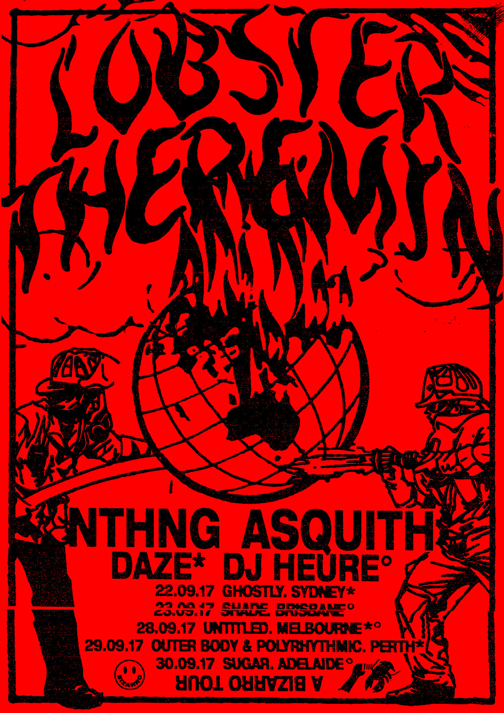170901-Lobster-Theremin-Tour-Flyer.jpg