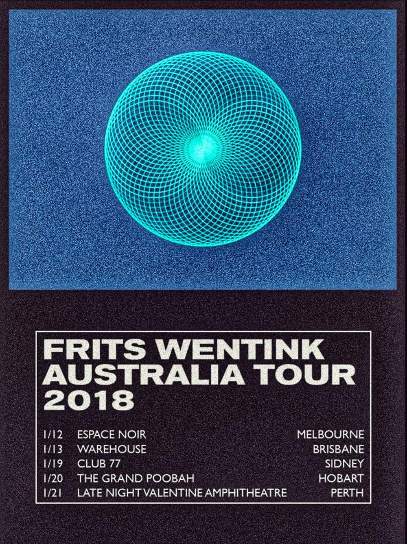 Frits-Wentink-Flyer.jpg