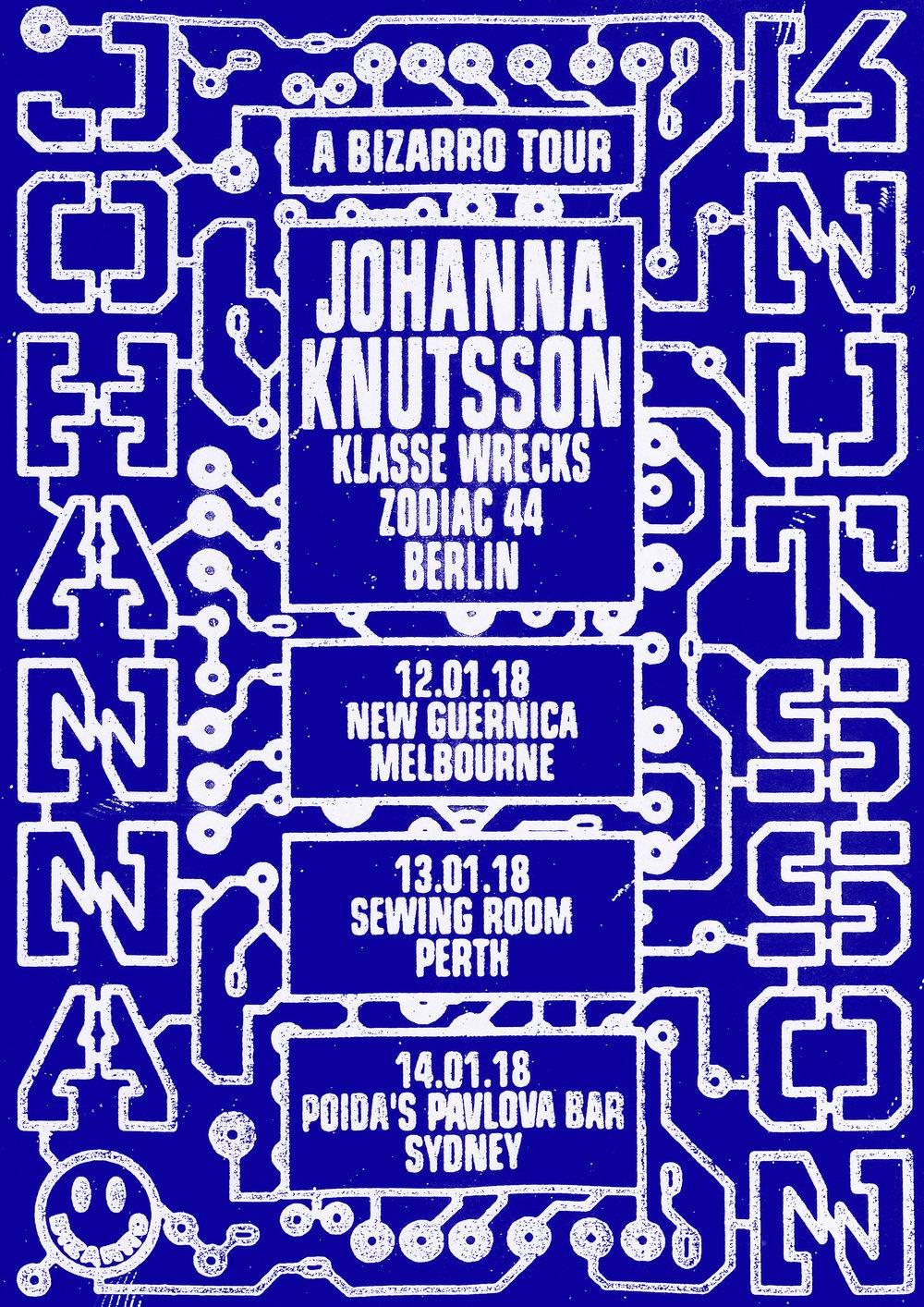 Johanna-Knutsson-Aus-Tour-Flyer-Scan.jpg