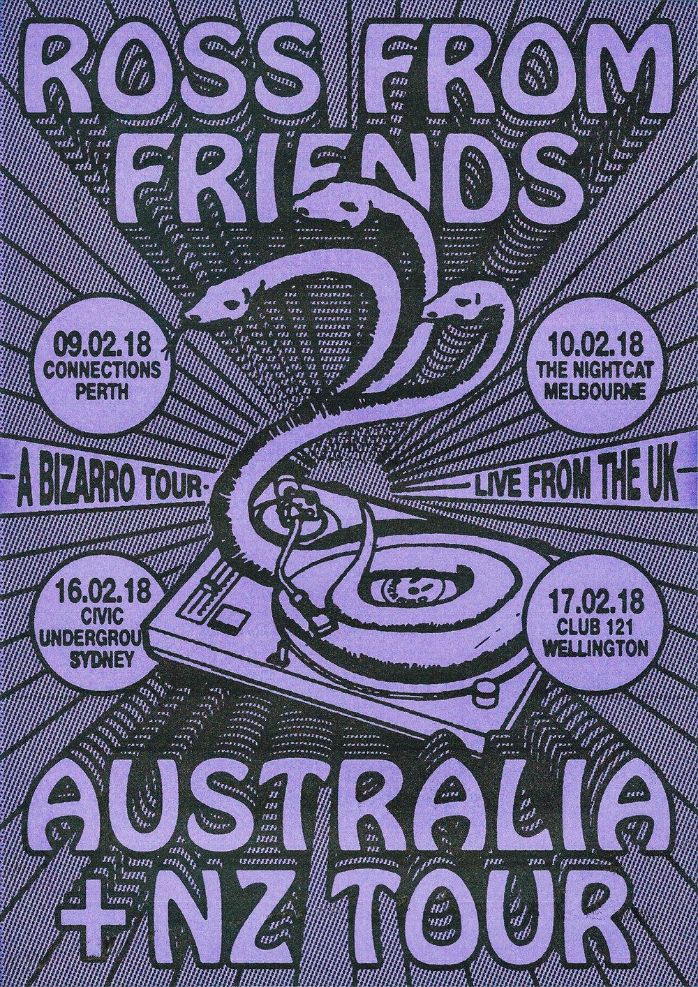 Ross-From-Friends-Tour-Flyer-Scan.jpg