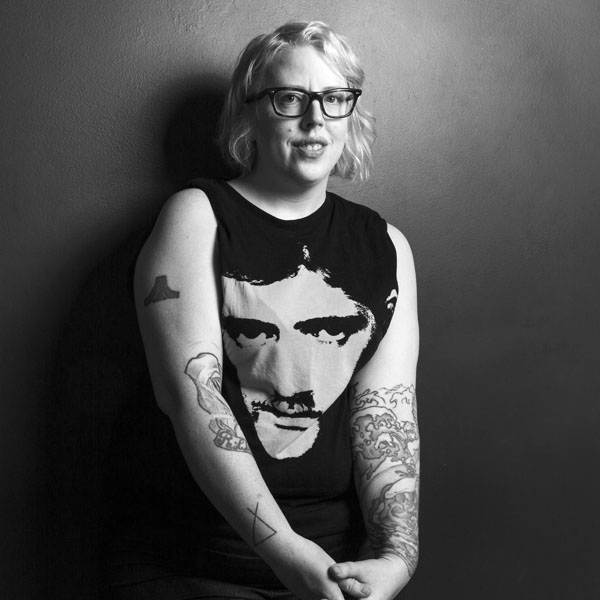 The-Black-Madonna-1.jpg