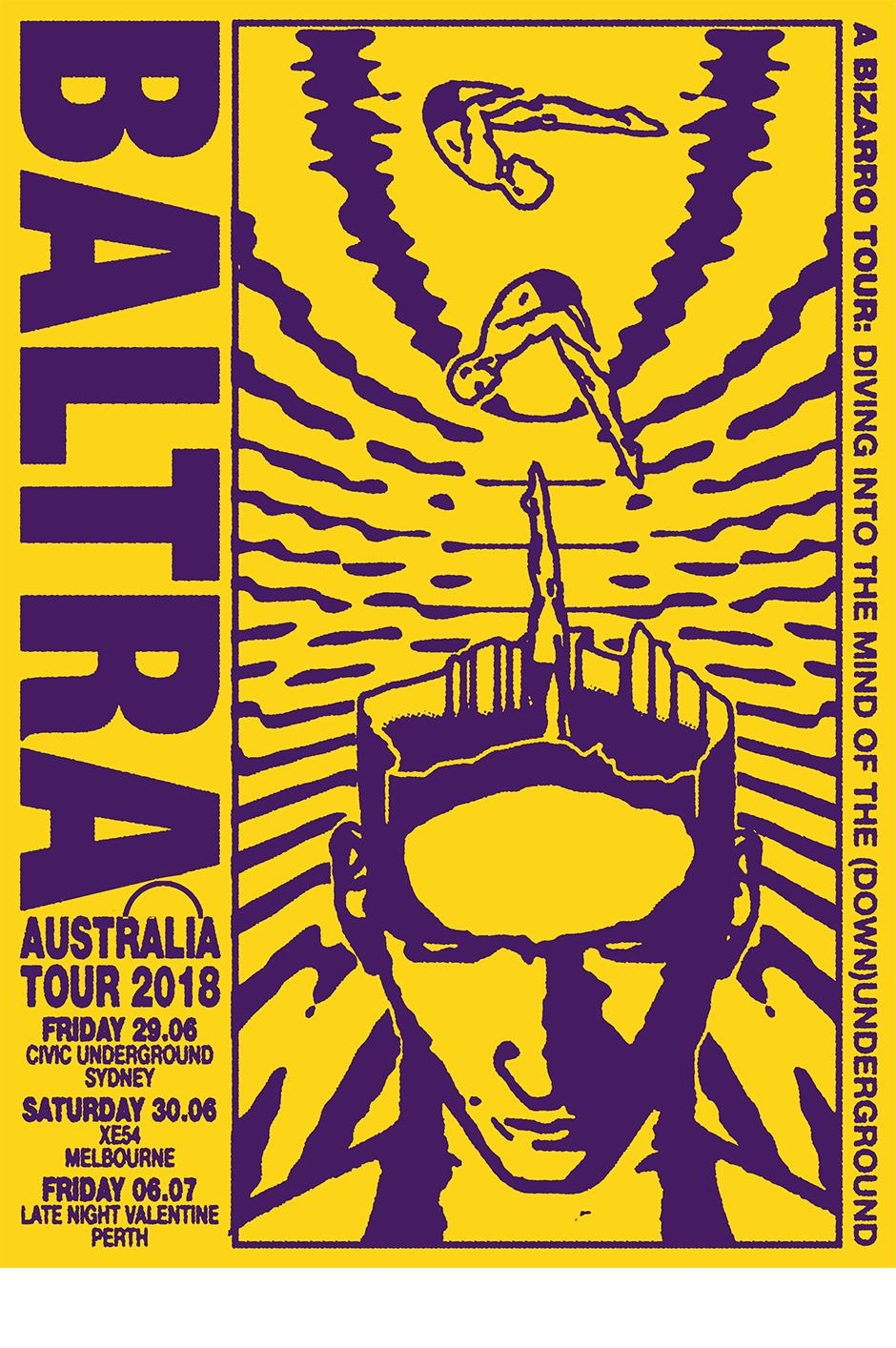 Baltra-Flyer-Website.jpg