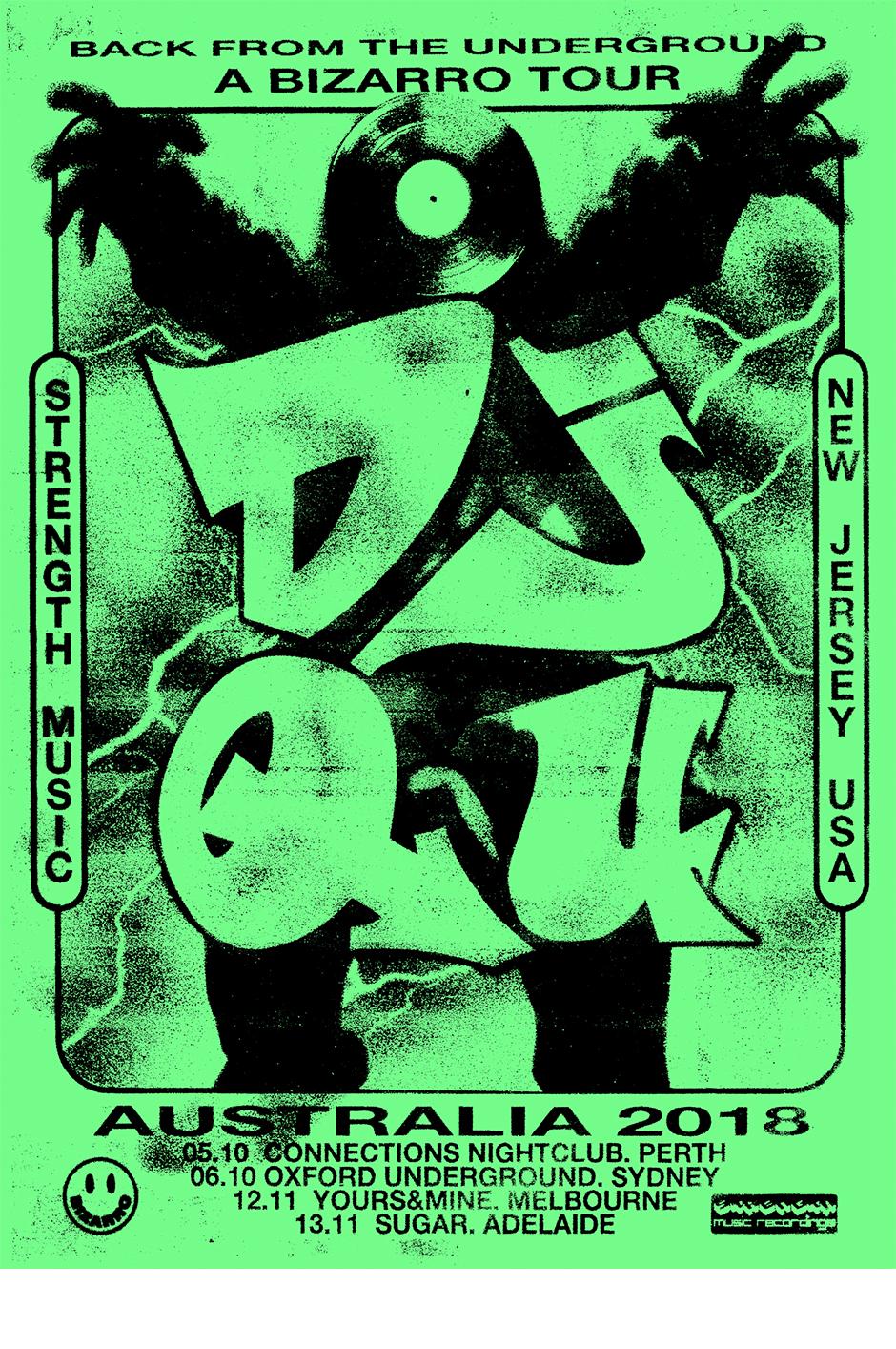 DJQU-Website.jpg