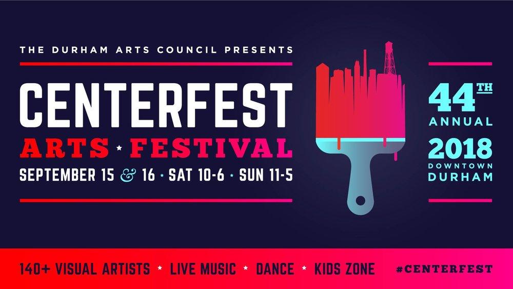 Centerfest.jpg