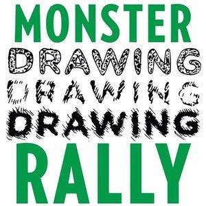 Monster Drawing Rally.jpg
