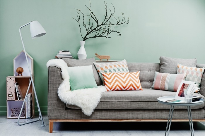 Home & Living - Free Shipping