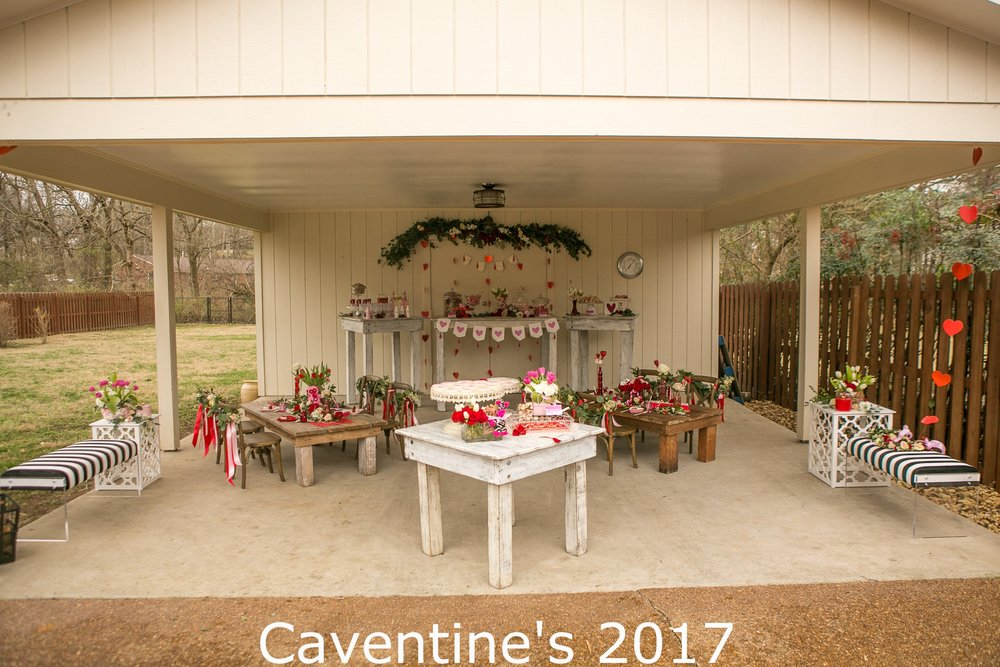 CaventinesPawty_MandyWhitleyPhotography027.jpg