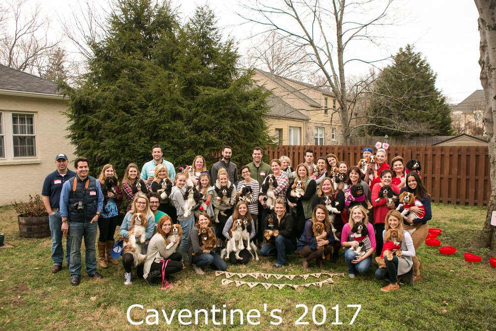 CaventinesPawty_MandyWhitleyPhotography214.jpg