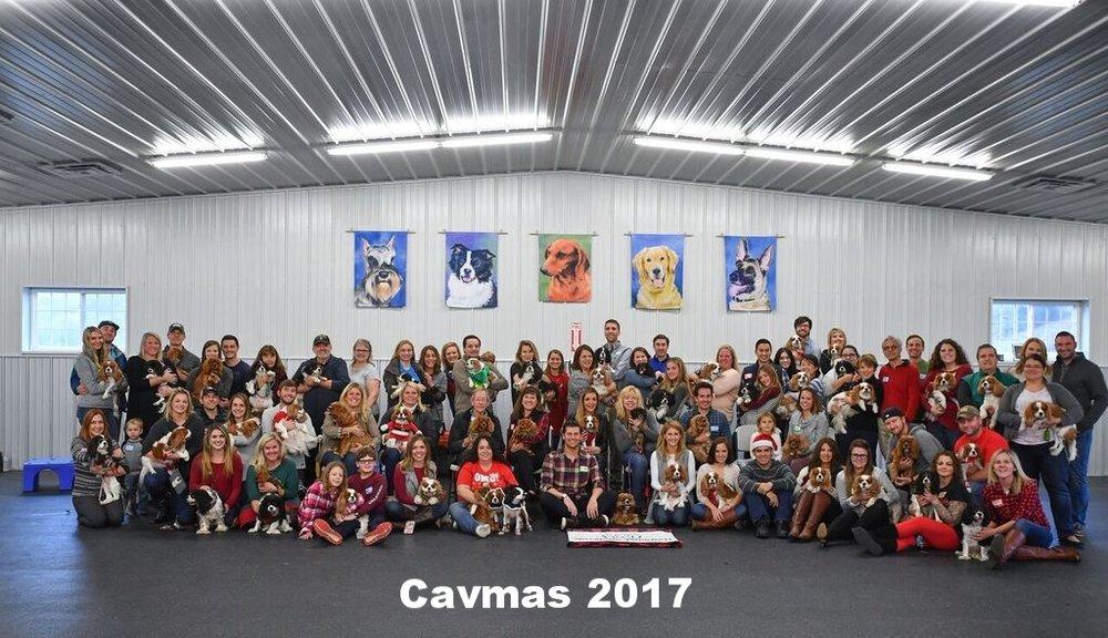 Cavmas Group.JPG