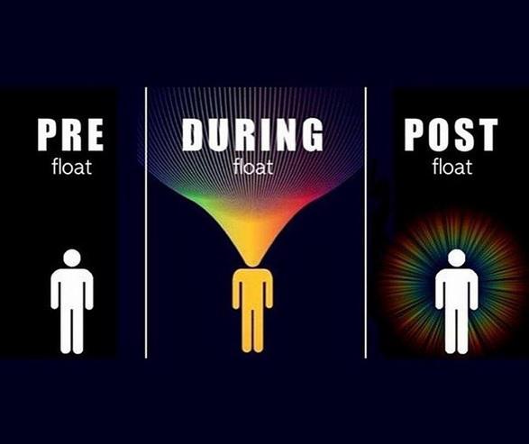 floatttt pre and post.jpg