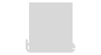 Humdinger + Brave Browser