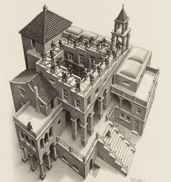 150626152957-m-c-escher-illustration-ascending-and-descending-1960-super-169.jpg