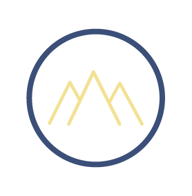 moutains icon