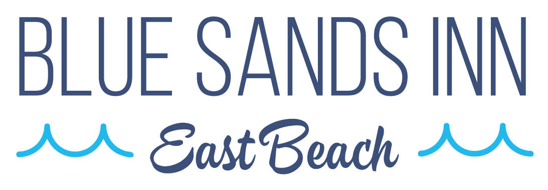 Blue Sands Inn | East Beach, Santa Barbara