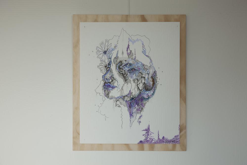 Blue Sands art 1.jpg