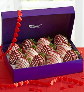Chocolate Dipped Strawberries.jpg
