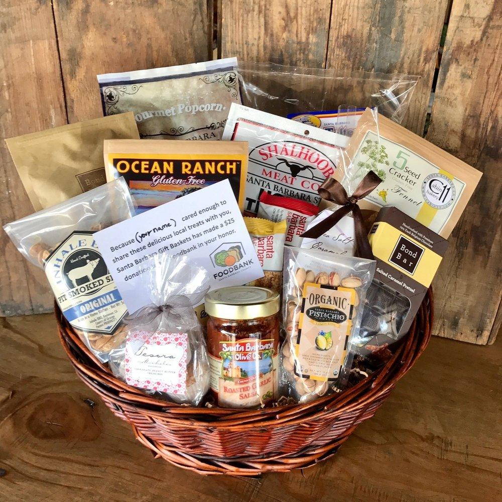 Foodbank Holiday Basket.jpg