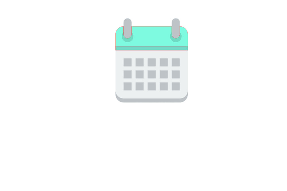 Have a fully booked calendar with clients that want to work with YOU. -