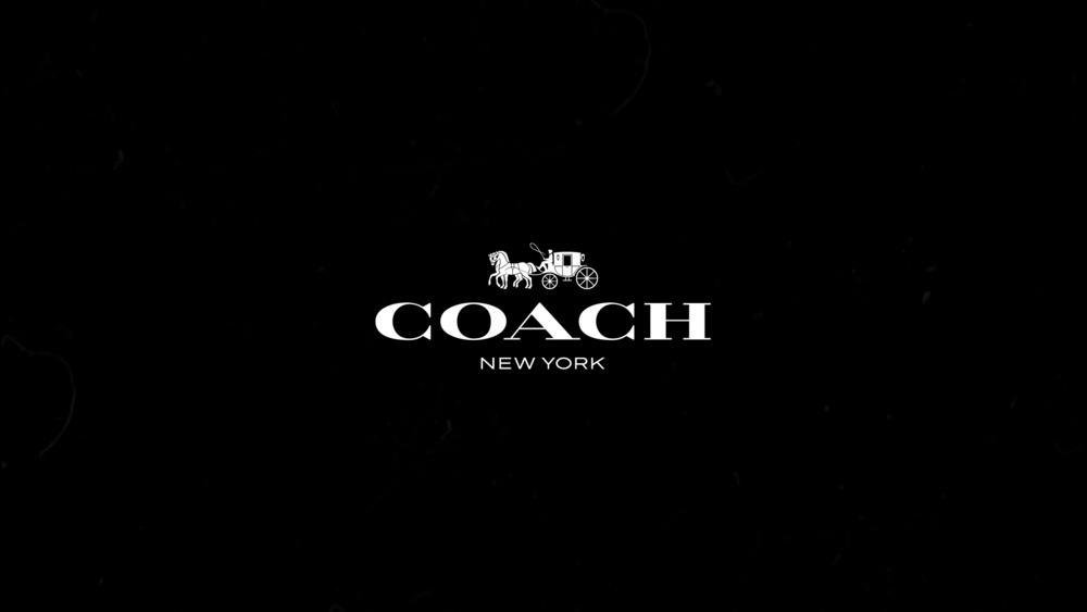 Coach 1.png