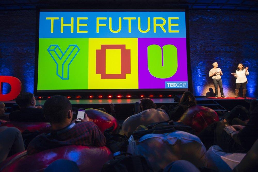 TEDFest