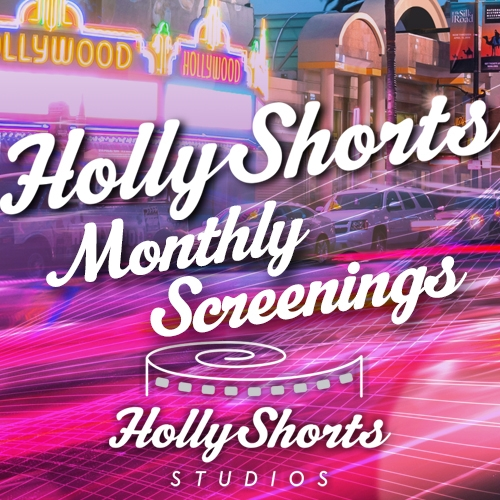 HollyShorts Monthly Screening Logo 2015 updated.jpg