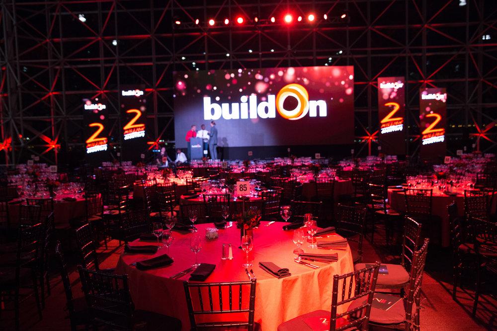 BuildOn_Gala_2017-2986.jpg