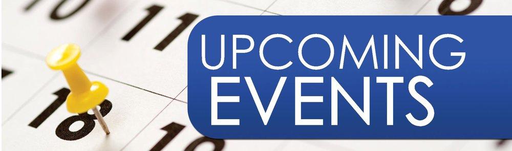 events_12732ac (1).jpg