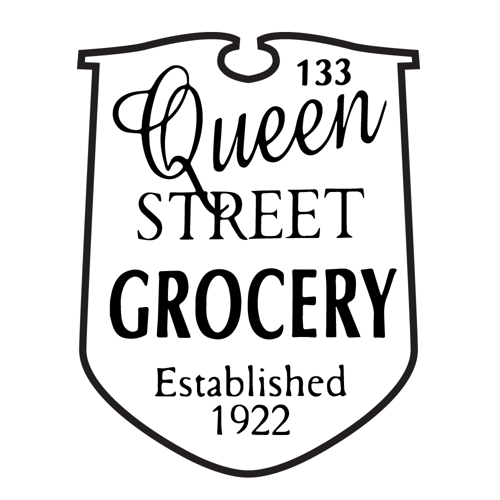 About - Opening in 1922, Queen Street Grocery has been a little bit of everything over the past hundred years. From an apothecary to a full-blown grocery store and now the corner store of your dreams. Preparing fresh local ingredients daily, QSG proudly presents Charleston's freshest Crepes, Hot Pressed sammies, refreshing smoothies, and salads. There's a little bit of everything at this corner store of your dreams! Pop in and build a picnic lunch to take out to Colonial Lake, or eat outside on our sidewalk dining. We also sell local craft beer and unique wines available to take home and enjoy!