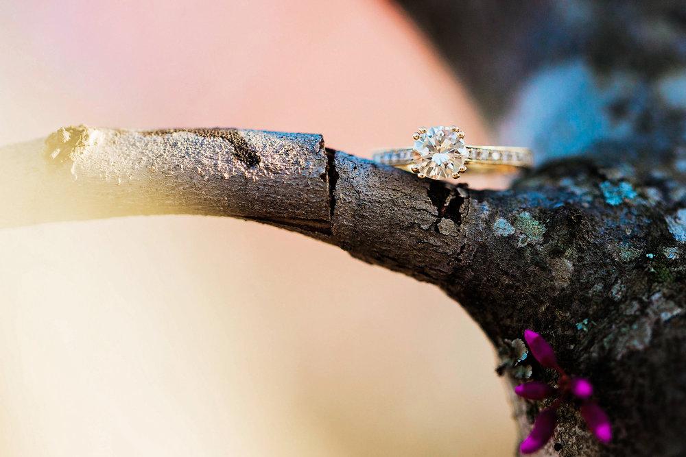 Georgia-Wedding-Photography-Viki-Sears-16.jpg