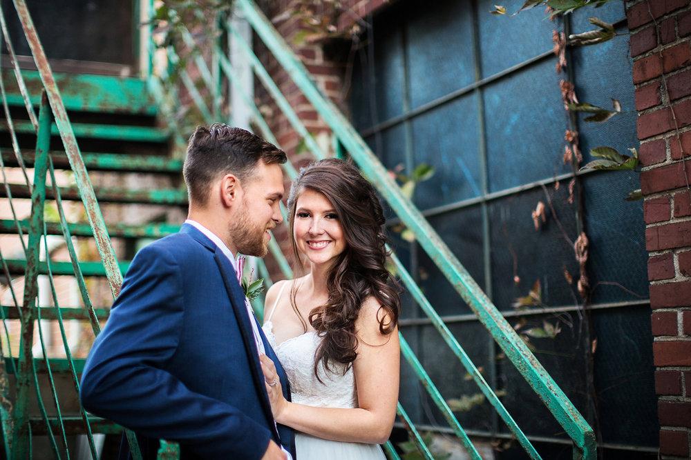 Atlanta-Wedding-Photographer-Viki-Sears-8.jpg