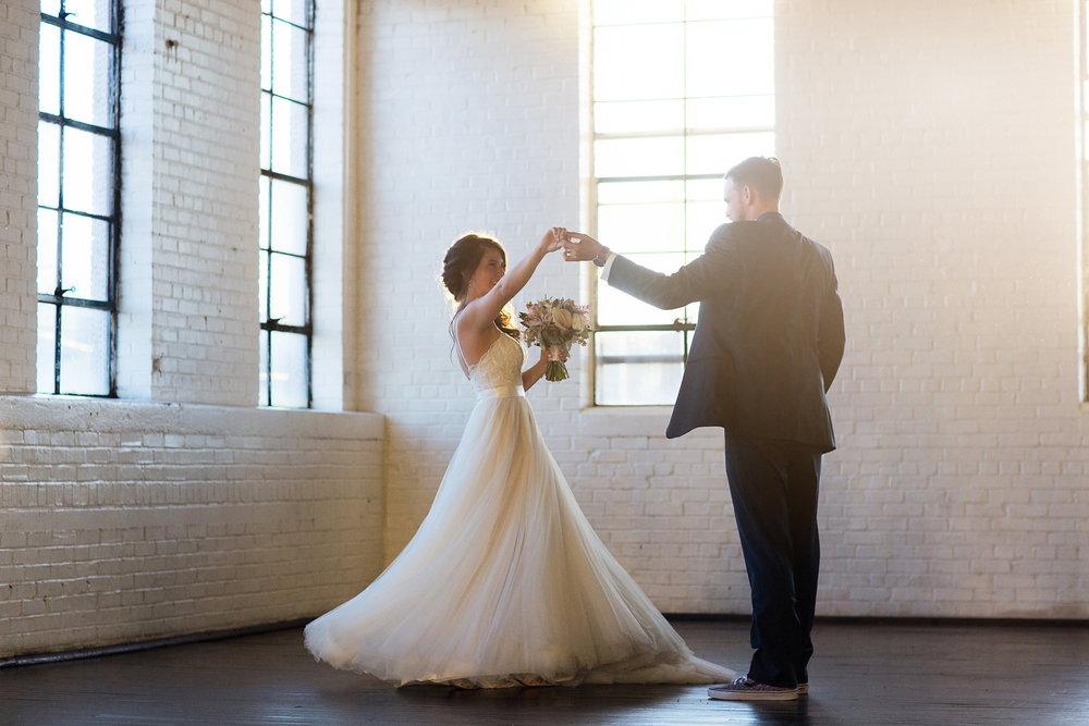 Georgia-Wedding-Photography-Viki-Sears-6.jpg
