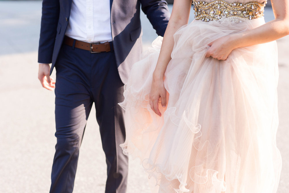 Atlanta-Wedding-Photography-Viki-Sears-10.jpg