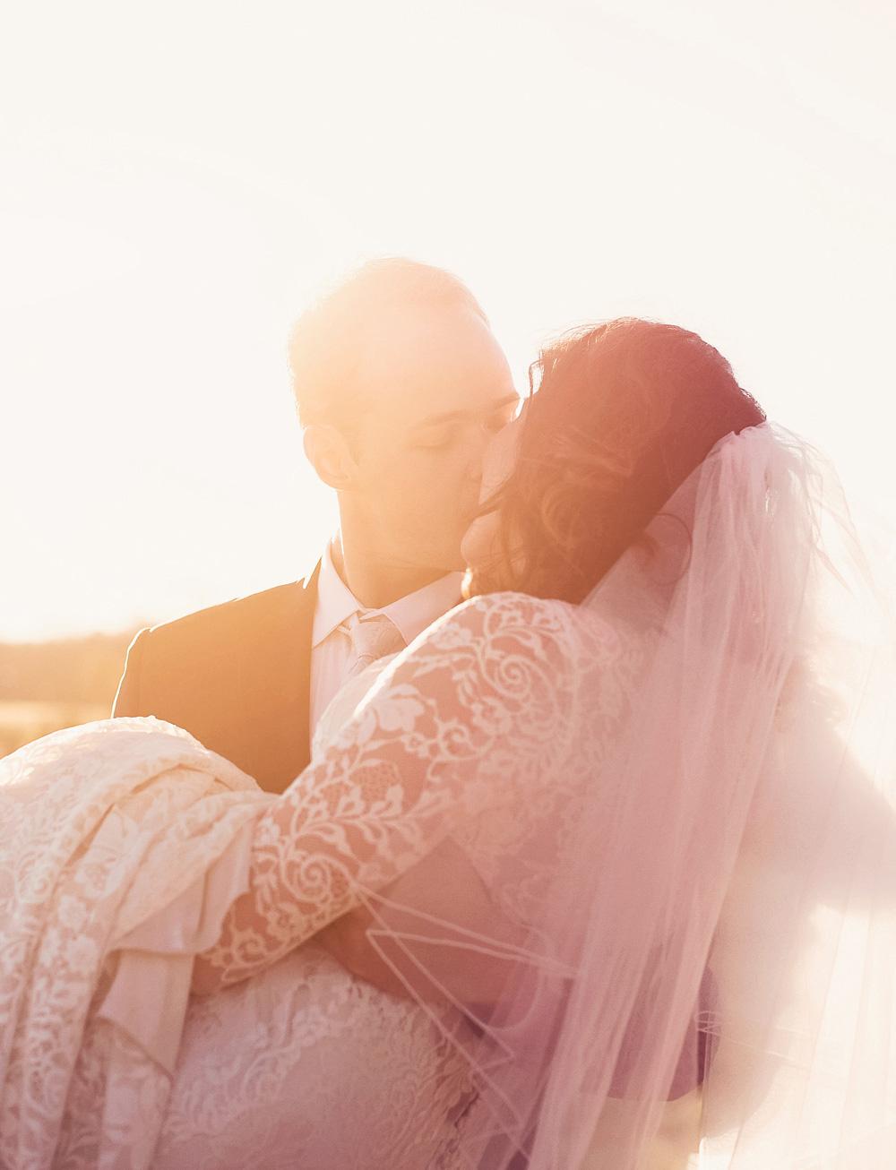 georgia-wedding-photography-viki-sears-20.jpg