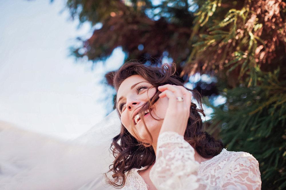 Atlanta-Wedding-Photography-Viki-Sears-16.jpg
