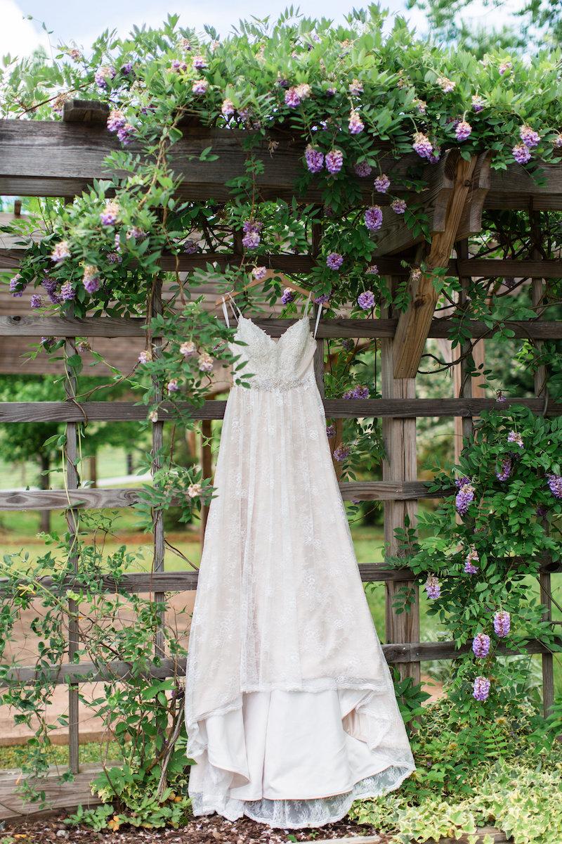 Georgia-Summer-Wedding-Photographer-Viki-Sears1.jpg