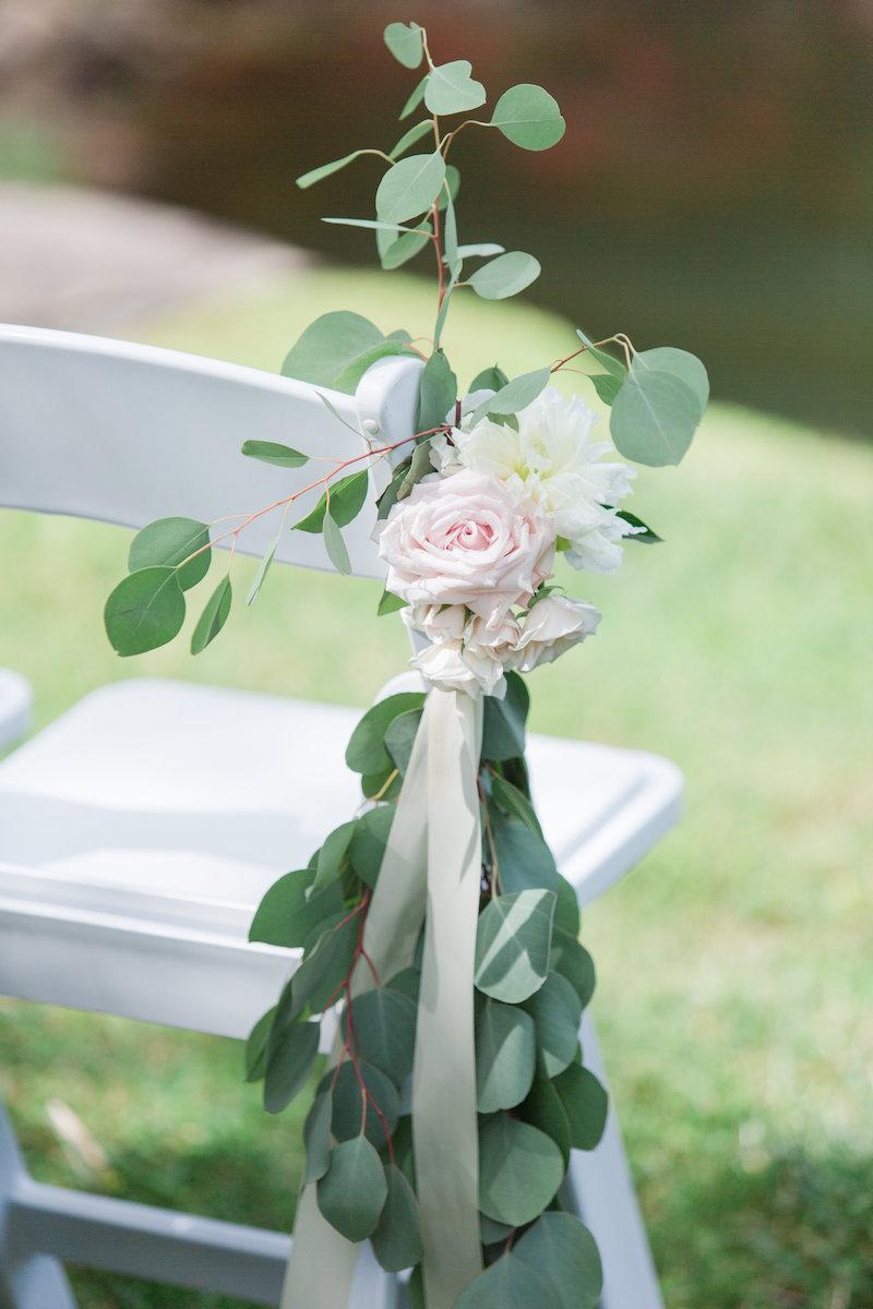 Georgia-Summer-Wedding-Photographer-Viki-Sears2.jpg