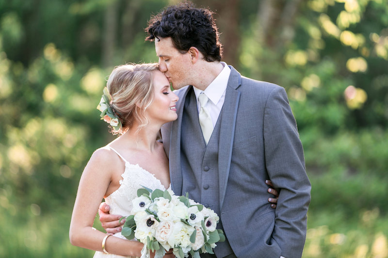 Georgia-Summer-Wedding-Photographer-Viki-Sears3.jpg